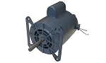 Duke 153565 Motor 115V 2 Speed For Oven