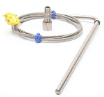 Duke 175977 Temperature Probe