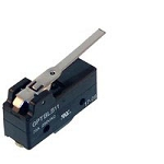 Garland 1855604 Micro Switch