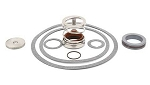 Powersoak 24463 Pump Seal Kit
