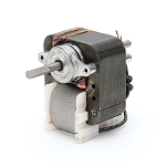 Henny Penny 25751 Blower Motor For Heated Cabinet