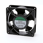 Middleby Marshall 27392-0002 Oven Axial Fan