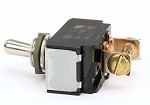 Star 2E-Z3808 Switch 30 Amp AT 120 Volt