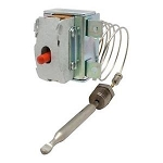 Star LC130240000 Thermostat