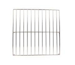 Southbend 3102541 Oven Rack