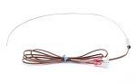 Lincoln 369131 Thermocouple For Oven