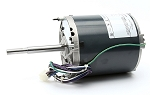 Marathon Electric 5KCP33BN9452LS Blower Motor For Lincoln Oven