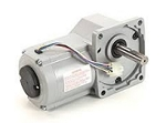 Brother HF18R120-BPRE1NX Motor Assy For Lincoln Oven