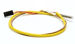 Antunes 7000810 Thermocouple  For Toaster (replaces p/n 4050214