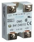 Antunes Solid state relay 4050237 (COPY)