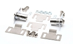 Vulcan Hart 423014-G1 Door Catch Kit