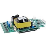 Bunn Control PC Board 42533.1000