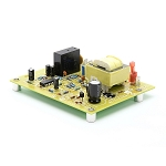 Southbend 58921 Thermostat Board