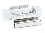 Duke 600413 Door Hinge