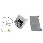 MIDDLEBY MARSHALL 70884 2HP Inverter kIT
