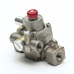 Vulcan TS11J-1211-1-0 Safety Valve For Vulcan