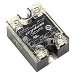 Crydom CWD2450 Solid State Relay For Bevles