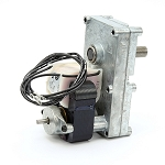 APW 85178 Motor For Toaster Equivalent