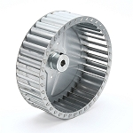 American Range A91200 Blower Wheel