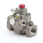 Garland 1027001 Safety Valve - Replaces Usr227120