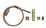 Garland G01754-36 Thermocouple