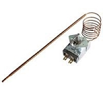 Hobart 343576-5 Thermostat