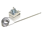 Moffat M011987 Thermostat