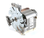 Moffat M025387 Blower Motor 120V- Replaces M023214