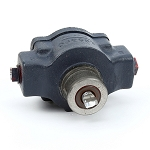 Pitco PP10417 Gear Pump Equivalent