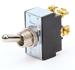 Hatco R02.19.008A.00 SwitchToggle 20A 250V DPST
