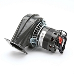 Fasco 702112631 Blower Motor  Equivalent For Intermetro Industries