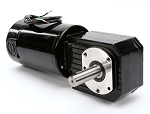 Cleveland WR51071 Drive Motor