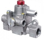 ROBERT SHAW TS11K-4612-1-1Safety Valve, TS11, 350 Degree F