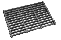 Star 2F-Y7141 Bottom Grate