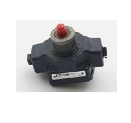 Prince Castle 105-77 Pump For Fryer Filter