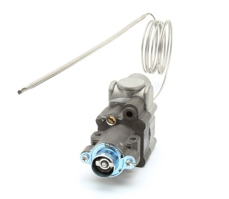 Garland 1086700 Thermostat