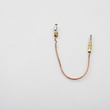 Southbend Thermocouple