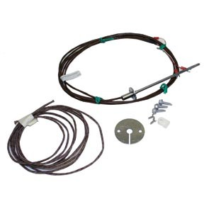 Middleby Marshall 33984 S-Thermocouple