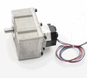 Lincoln 369603 Stepper Motor