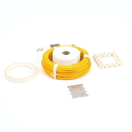 Alto Shaam 4880 Heater Cable