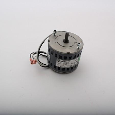 Kulthorn Electric Model Kjb2m4004 Ser 42b 29848 115 V