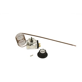 Duke 600178 Thermostat