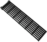 T1216A Top Grate