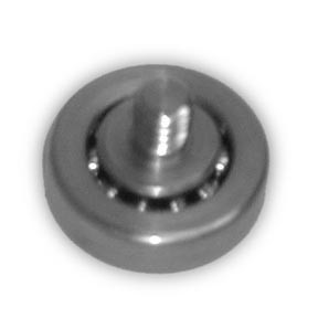 Alto Shaam Bearing