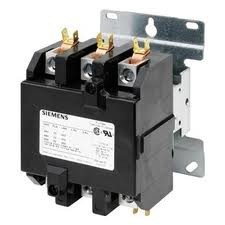 Cleveland Contactor